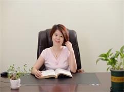 万博matext注册印务CEO(刘总)