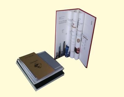 宣传单印制设计宣传册画册印刷彩页a4海报制作dm单页广告折页企业宣传册印刷产品图册制作样本设计说明书海报封套杂志画册印刷